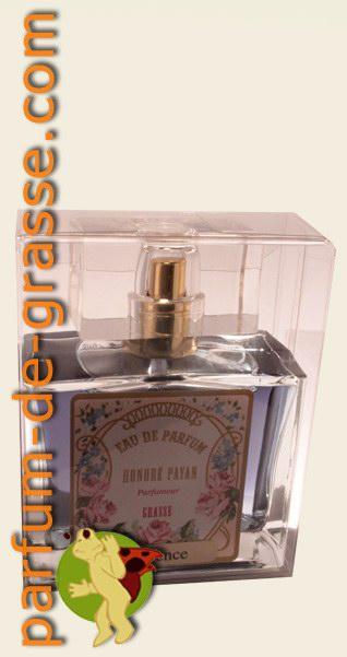 Pas De Grasse Pour Provence Parfum Oriental FemmeNote Nwm80nv