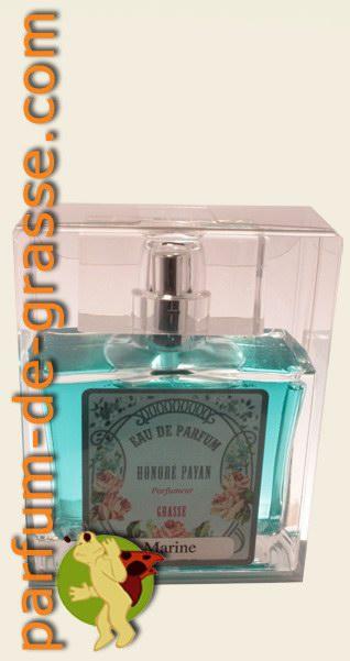De Grasse Parfum Oriental Pas Pour FemmeNote Provence OkuiTlPZwX