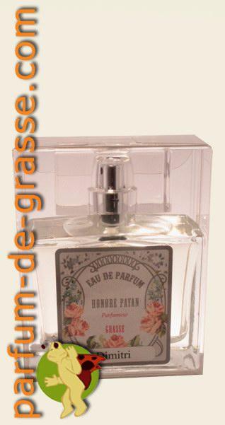 parfum de grasse pour homme note bois dimitri parfum pas cher parfumerie boutique de. Black Bedroom Furniture Sets. Home Design Ideas