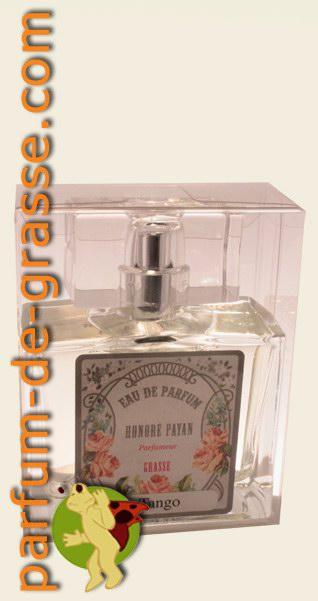 parfum de grasse pour homme note bois tango parfum pas cher parfumerie boutique de vente. Black Bedroom Furniture Sets. Home Design Ideas